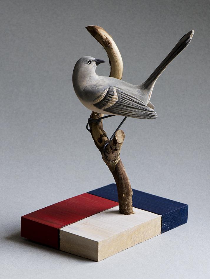 Caps Bird Final
